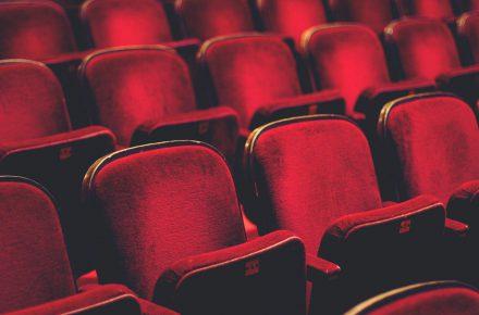 La remise du Prix du cinéma suisse se tiendra pour la troisième fois au Bâtiment des Forces motrices à Genève en présence du conseiller fédéral Alain Berset